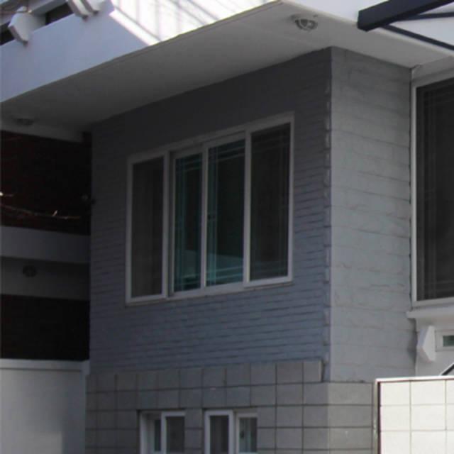 Mono House