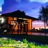 宜蘭--麗景花園民宿 躍層八人套房
