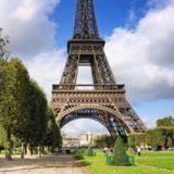 ??巴黎彩虹塘家庭旅館??泰迪熊主題房