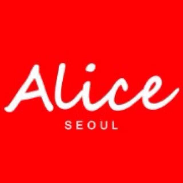 東大門ALICE公寓式民宿