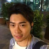 曼谷市中心 靠近 BTS- Asok MRT Sukhumvit, 24小時自助入住, 2-4人
