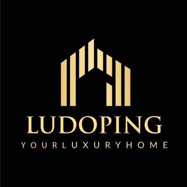 Ludoping