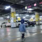 合法民宿?大阪梅田小獨棟?車站步行五分鐘