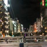 難波 日本橋電器街 黑門市場寧靜之家民宿