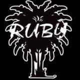 B房 新派清新裝修 無比國際 尖沙咀 B房 Ruby international 中文 Englis