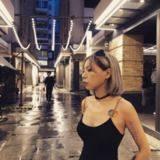 士林歐洲風情4號小棧#士林夜市 #全新裝潢 #獨立房間衛浴 #1~2人  #吹風機